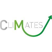 climates-logo