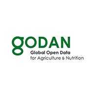 godan-logo