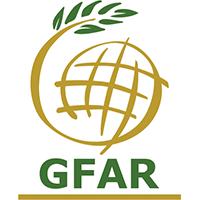 gfar-logo