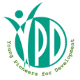 Young Pioneers for Development
